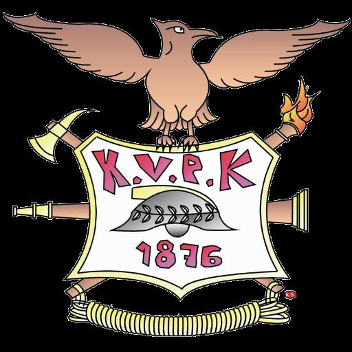 Kotkan VPK logo